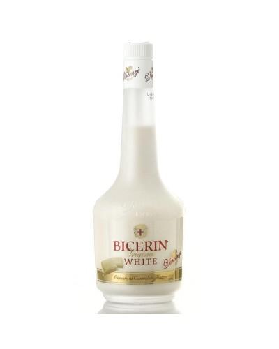 Bicerin White Liquore