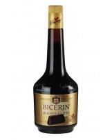 Bicerin di Giandujotto - Il Liquore di Torino
