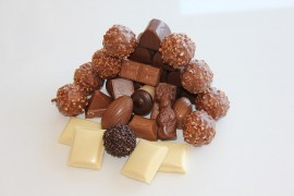 Piedmontese Chocolates